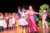Prefeitura realiza a 5ª Noite das Crianças