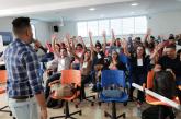 Startup Weekend capacita empreendedores em Araxá