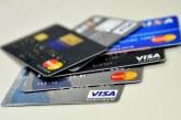 Um em cada três clientes ignora fatura do cartão de crédito