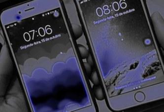 Operadoras adiantam relógio de celulares em uma hora e causam confusão