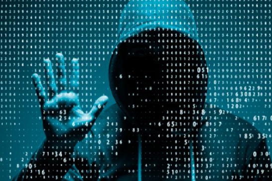 Câmara dos Deputados aprova PL que cria juizados para processar crimes digitais