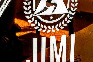 Araxá confirma participação na etapa regional do JIMI