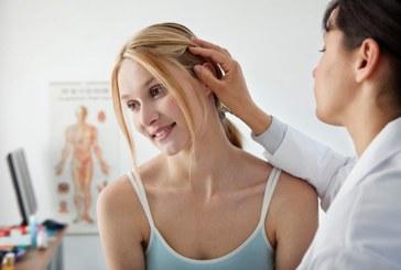 Psoríase: Sociedade Brasileira de Dermatologia ressalta importância de controle e tratamento