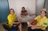 Uniaraxá garante sua participação na próxima edição do Projeto Rondon