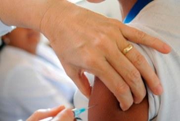 Brasil tem mais de 2 mil casos confirmados de sarampo