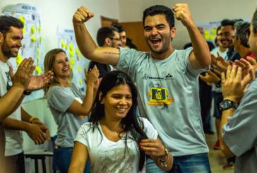 Araxá recebe segunda edição do Startup Weekend