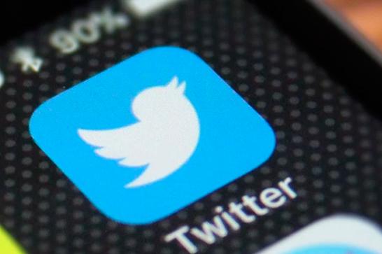 Twitter registra 2,7 milhões de postagens sobre divergências políticas