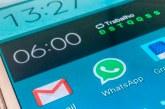 Pesquisa revela que só 8% de imagens são verdadeiras em grupos de WhatsApp