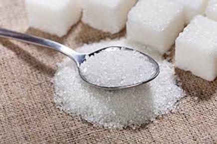 Acordo pretende reduzir 144 mil toneladas de açúcar de alimentos