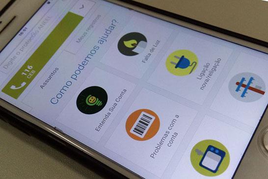 Aneel vai lançar aplicativo para ajudar a entender a conta de luz