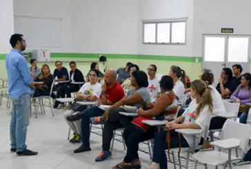 É lei: Autista conquista direito a atendimento prioritário em Araxá