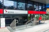 BDMG vai apoiar estruturação de projetos de projetos de iluminação pública e resíduos sólidos