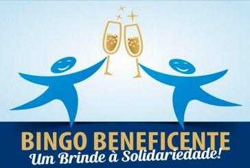 Fama inicia venda de convites para bingo beneficente