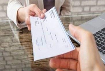 Boletos vencidos de todos os tipos serão pagos em qualquer banco