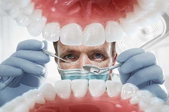 Câncer de boca deve atingir 14,7 mil novos casos no país este ano
