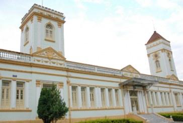 Prefeitura convoca agentes e entidades para Cadastro de Cultura