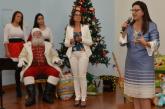 FestNatal Araxá completa 10 anos com dezenas de atrações para a família e reflexões sobre valores