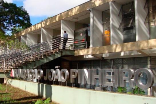 Fundação João Pinheiro abre novas vagas para assessoria técnica gratuita a municípios