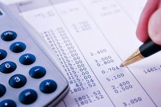 Governo de Minas divulga escala de pagamento do mês de novembro