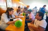 Prefeitura promove Dia D de Contratação da Pessoa com Deficiência