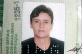 Polícia identifica mulher encontrada morta em mata nos arredores do Parque do Cristo