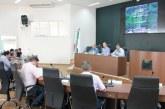 Prefeitura de Araxá diz que contas estão em dia, mesmo com a crise financeira em Minas