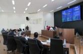 Evento de conclusão da reforma da Câmara Municipal de Araxá acontece na sexta
