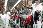 CNI estima crescimento de 2,7% da economia em 2019