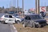 PRF anuncia operação para reduzir acidentes durante as férias de verão