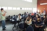 Uniaraxá entra para a Rede Ibero-americana de Universidades Promotoras de Saúde