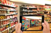 Quatro em dez varejistas esperam crescimentos nas vendas, revela pesquisa