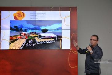 Araxá Rodeio Show terá estrutura inédita no Expominas