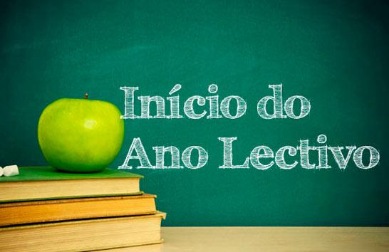 NOTA: Governo de Minas mantém início do ano letivo no dia 7 de fevereiro na rede Estadual de Ensino