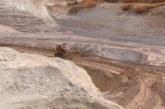 Feam divulga inventário de áreas contaminadas e reabilitadas em diversas regiões de Minas
