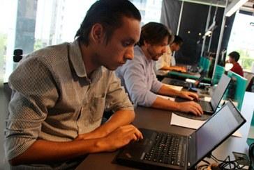 Programa Hubble do BDMG recebe as primeiras startups selecionadas