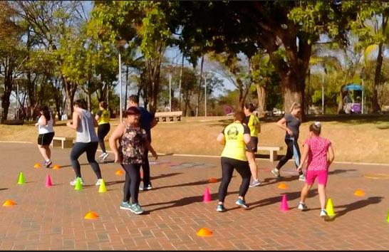Prefeitura promove Manhã Mais Saúde em novo horário