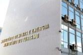 Setores elétrico e de mineração traçam prioridades com o Governo Federal