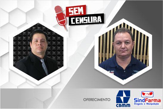 Araxá Rodeio Show substitui Expoaraxá