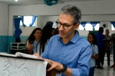 Romeu Zema unifica Turismo e Cultura
