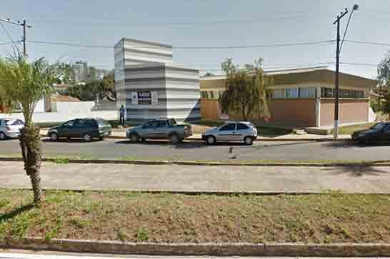 Prefeitura amplia horário de vacinação na Unicentro