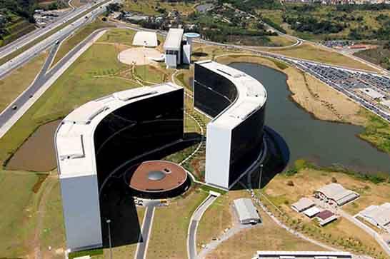 Governo de Minas Gerais antecipa primeira parcela do salário dos servidores