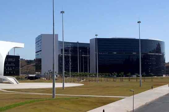 Governo de Minas Gerais anuncia a escala de pagamento de fevereiro e março