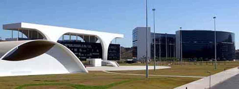 Governo Estadual anuncia escala de pagamento para abril