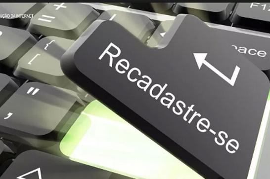 Inativos e pensionistas do Estado devem regularizar situação no Portal do Servidor