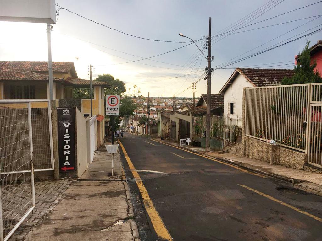 Raphael Rios questiona cumprimento do piso salarial de agentes de saúde 11