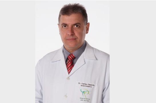 Primeira baixa no Governo Zema: Neurocirurgião assume Secretaria de Estado de Saúde