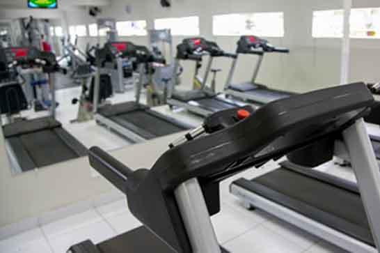 'Sesc Fitness' oferece diversas modalidades de ginástica a preços diferenciados