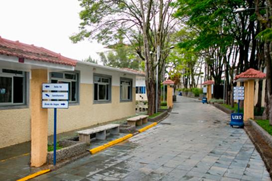 Oficinas Sesc ofertam novas oportunidades em Araxá