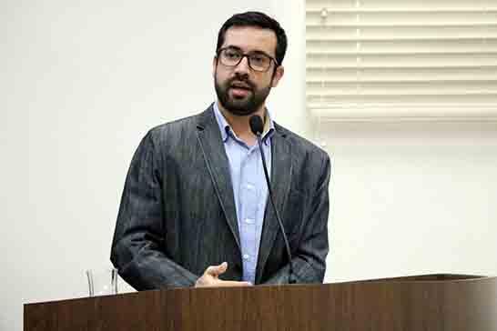 Câmara aprova Dia Municipal da Responsabilidade Social no Legislativo