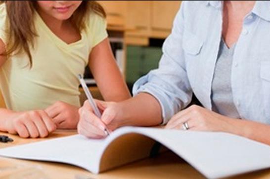 Governo Federal exigirá cadastro de famílias que optem por ensino domiciliar